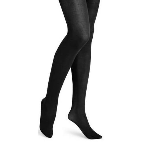 9eb336496 Hue Womens Opaque Control Top Tights