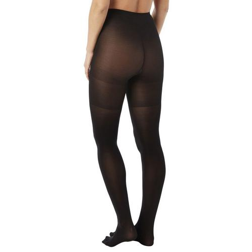 4ffefad923f76 Red Hot by Spanx Original Shaping Tights