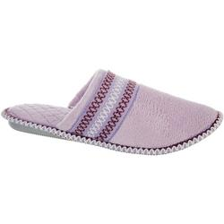 Womens Cathy Clog Slippers