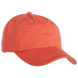 Paramount Apparel 100% Cotton Hat