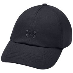 Under Armour Women's Play Up Logo Hat