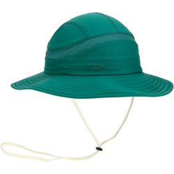 CTR Womens Sun Boonie Hat