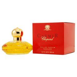 Casmir Womens Eau De Parfum Spray 3.4 oz.