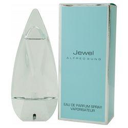 Jewel Womens Eau De Parfum Spray 3.4 oz.