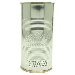Jean Paul Gaultier Eau De Toilette Spray 3.4 oz.
