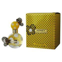 Marc Jacobs Honey Womens Eau De Parfum 1.7 oz.
