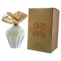 BCBGMAXAZRIA Bon Chic Womens Eau De Parfum 3.4 oz.