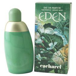 Eden Womens Eau De Parfum Spray 1.7 oz.