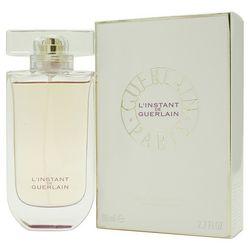 L'Instant De Guerlain Womens Eau De Parfum 2.7 oz.
