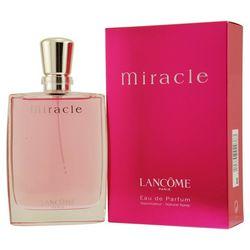 Miracle Womens Eau De Parfum Spray 1.7 oz.