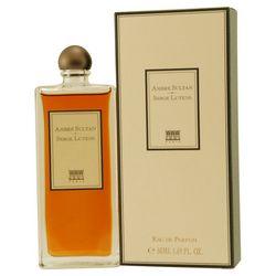 Serge Lutens Ambre Sultan Womens Eau De Parfum
