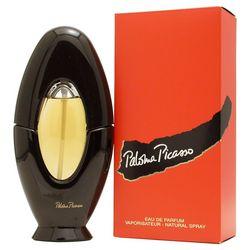 Paloma Picasso Womens Eau De Parfum 1.7 oz.