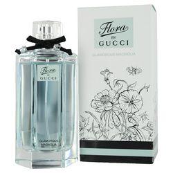 Gucci Flora Glamorous Magnolia Womens EDT 3.4 oz.