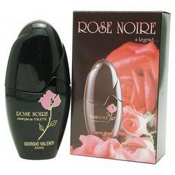 Rose Noire Womens Parfum De Toilette Spray 3.3 oz.