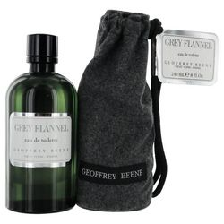 Grey Flannel Mens Eau De Toilette Spray 8 oz.