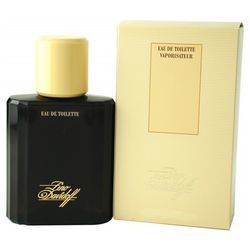 Zino Davidoff Mens Eau De Toilette Spray 4.2 oz.