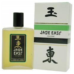 Jade East Mens Cologne 4 oz.