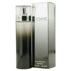 Just Me Paris Hilton Mens Eau De Toilette 3.4 oz.