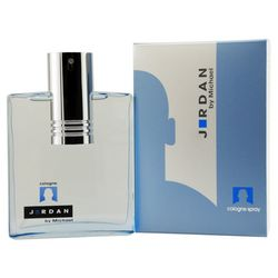 Jordan Mens Cologne Spray 3.4 oz.