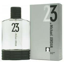 23 Mens Cologne Spray 3.4 oz.