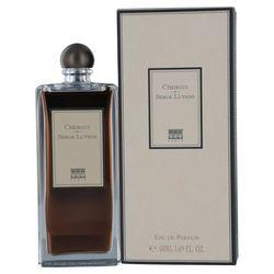 Serge Lutens Chergui Unisex Eau De Parfum 1.7 oz.