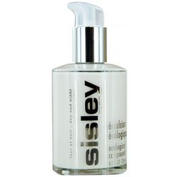 Womens Ecological Compound Skin Cream