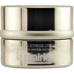 La Prairie Womens Anti Aging Stress Cream