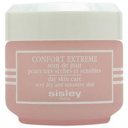 Sisley Womens Extreme Skin Care Cream
