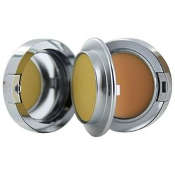 Womens Anti Aging Eye & Lip Cream