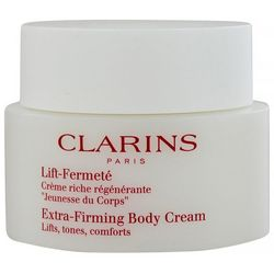 Clarins Womens Extra Firming Body Cream