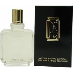 Men's Aftershave Lotion 4 Oz