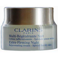 Womens Extra Firming Night Cream