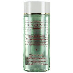 Clarins Womens One Step Purify Cleanser
