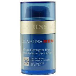 Clarins Mens Anti Fatigue Eye Serum