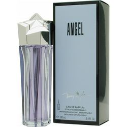 Angel EDP Spray by Thierry Mugler for Women 3.4 oz