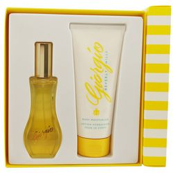 Giorgio Womens 2 pc Perfume Gift Set