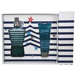 Jean Paul Gaultier Mens 2 pc Shower Gel