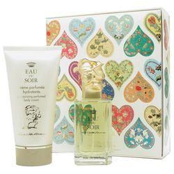 Sisley 2-pc. Womens Eau Du Soir Perfume Gift Set