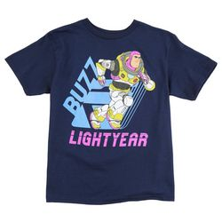 Ed Hardy Love & Luck Womens EDP Spray 3.4 oz.