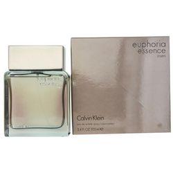 Calvin Klein Mens Euphoria Essence EDT 3.4 oz.