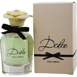 Dolce & Gabbana Dolce Womens 1.6 oz. EDP