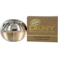 DKNY Golden Delicious Womens 1.7 oz. EDP Spray