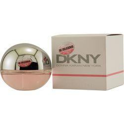 DKNY Be Delicious Fresh Blossom Womens 1 oz.