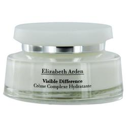 Womens Visible Difference Cream