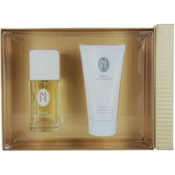 Jessica McClintock Womens 2 pc. Gift Set