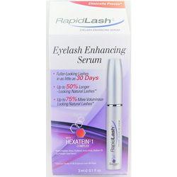 Rapid Lash Eyelash Enhancing Serum