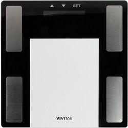 Vivitar Fit Series Body Analysis Scale