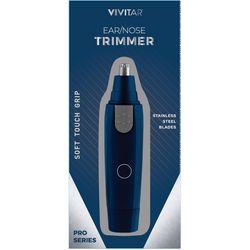 Vivitar Ear/Nose Hair Trimmer