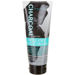 My Beauty Spot Charcoal Infused Peel-Off Face Mask
