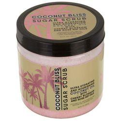 My Beauty Spot Coconut Bliss Cherry Blossom Sugar Scrub